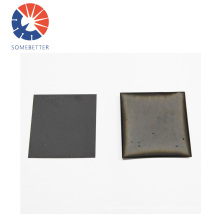 New Product Boron Doped Diamond (BDD) electrode for waster water treatment