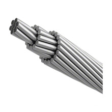 ACSR/AW - Aluminum Conductor Steel Reinforced/AW Core