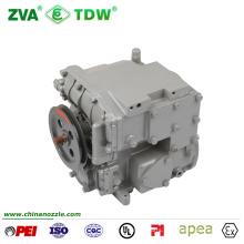 Tatsuno Fuel Dispenser Pump Gear Fuel Transfer Pump