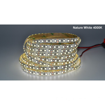 최고 학년 oem smd 3014 led strip
