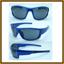 S15101 Full Frame Classical Sport Sunglasses Meet CE FDA UV400