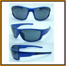 S15101 Full Frame Classical Sport Sunglasses Meet CE FDA UV400