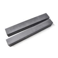 Graphite scrap for Cathode carbon block