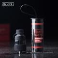 iBuddy Nano C Starter Kits 900mAh 2.0ml Tank E Cig Box Mod Vape