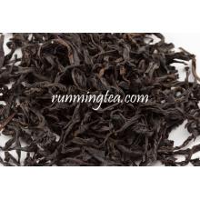 Thé impérial Zheng yan Da Hong Paol oolong au goût de thé Wuyi