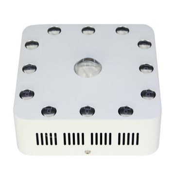 Terapia de luz led COB 236W 660nm y 850nm