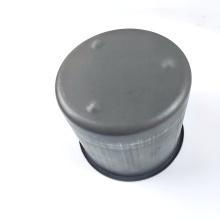 oem custom made Stainless Steel Metal Stamping Bending Deep Drawing Parts