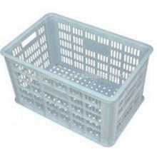 Kundenspezifische Kunststoff-Behälter-Komponenten