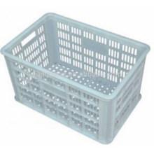 Componentes personalizados de la bandeja de plástico