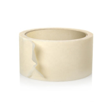 80 degree High Adhesive Masking Tape for Decoration and Painting