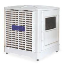 1.1kw / 1.5kw 25000CMH3 Центробежный Воздухоохладитель