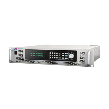 قابل للبرمجة CVCC DC Power Supply 200V 1KW-4KW