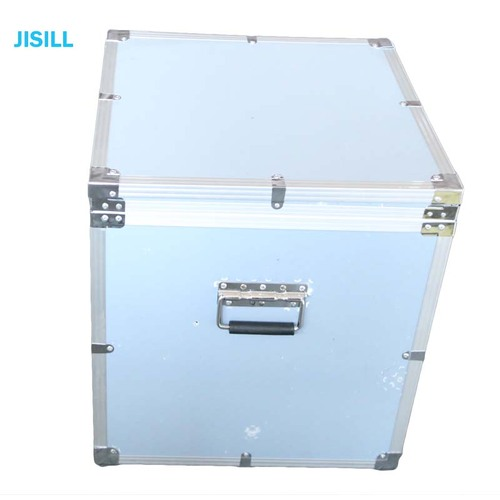 Portable Vaccine Cooler Medical Aufbewahrungsbox