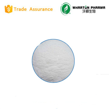 CAS 2392-39-4 Dexamethasone sodium phosphate on hot sale