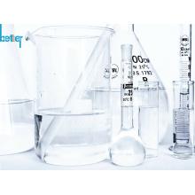 Tasse de mesure de médecine de laboratoire en caoutchouc de silicone en plastique