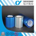 Clear Blue Pet Film für Lichtschranke (CY20L)
