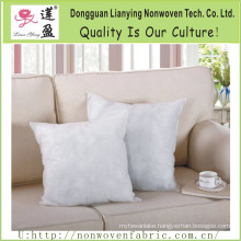 PP Cotton Filling Pillow and Cushion Inserts
