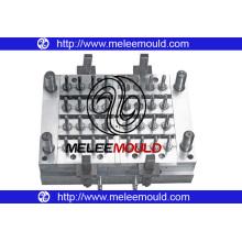 Plastic Pet Preform Mould/Mold (MELEE MOULD -119)