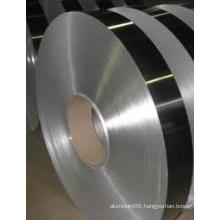 Aluminum/Aluminium Strip for Aluminum-Plastic Laminated