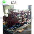 High Pressure Natural Gas Compressor for CNG Mother Station