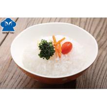 Daily Health Food Low Carb Konjac Noodles