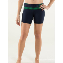 2014 sexy shorts de ioga e shorts de ioga para mulheres