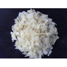 Wasseraufbereitungschemikalien Aluminiumsulfat