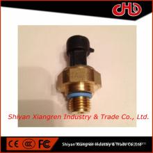 Sensor de pressão do coletor de admissão de ar do motor diesel 3348747 4921497