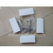thread heim joint rod end bearing 7/16'' PHSB7