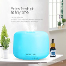 500ml Innovative Best Big Commercial Hot Selling Diffuser