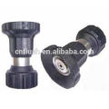 Hot sale high quality house garden metal spray jet nozzle