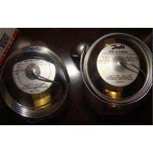 Ц2 Серия Термостатические Клапаны Расширения Danfoss