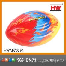 Boa qualidade Esporte ao ar livre baratos Rugby Ball