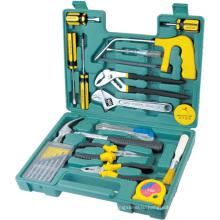 21шт Набор инструментов для ремонта Набор инструментов для бытовой руки