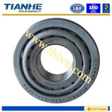 china supplier 30204 tapered roller hoist bearing