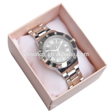 curren business men western wrist watch cool watch
