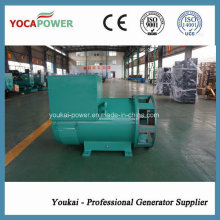 600kw AC Brushless Generator von hoher Qualität