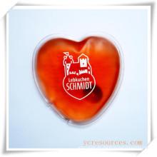 Handwärmer für Promotionak Geschenk (PG31001)
