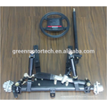 Car suspension assembly with factory price