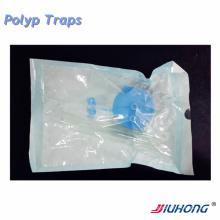 Endoscopique série!!! FDA a autorisé jetables endoscopique polype pièges