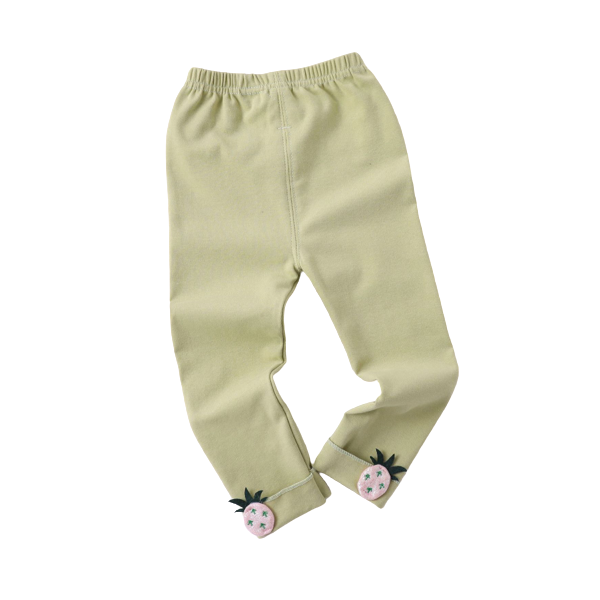 Cotton Sports Pants