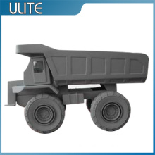 1 10 Scale Plastic Model Cars Prototyping Manufacturing in ShenZhen
