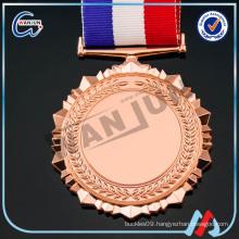 sedex 4p 3d saint christopher medal