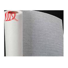 Anti-Crack Polyester Fiberglass Tissue