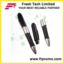 Fine Pen USB Flash Drive (D408)