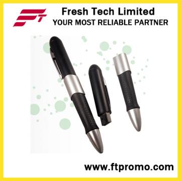 Lecteur flash USB Fine Pen (D408)