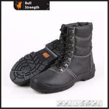 Winter Warm Safety Boots Sn5186