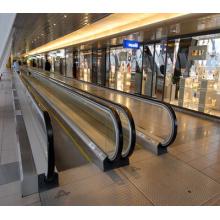 Heißer Verkaufs-kundengebundener Entwurf Bequemer beweglicher Gehweg