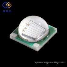 365nm 3535 SMD UV LED
