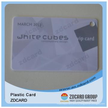 Карта развлечений Магнитная карточка VIP-карта